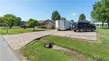 298 Cedar Glen Drive - Photo 28