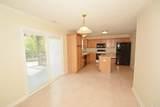 8692 Baypointe Drive - Photo 7