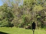 2870 Park View Drive - Photo 5