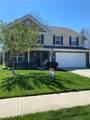 5040 Choctaw Ridge Drive - Photo 1