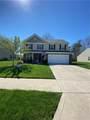 5040 Choctaw Ridge Drive - Photo 3