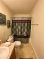 5040 Choctaw Ridge Drive - Photo 25