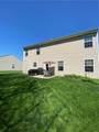 5040 Choctaw Ridge Drive - Photo 4
