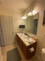 5040 Choctaw Ridge Drive - Photo 34