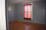 560 12th Street - Photo 4