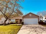 5985 Sycamore Forge Lane - Photo 1
