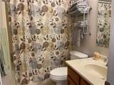 5985 Sycamore Forge Lane - Photo 6