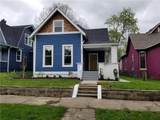 521 Hamilton Avenue - Photo 54