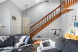2268 Golden Oaks - Photo 4