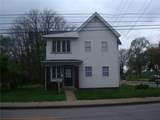 19 Kelly Street - Photo 1