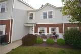 13325 White Granite Drive - Photo 1