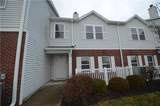 13325 White Granite Drive - Photo 26