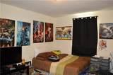 679 Edna Avenue - Photo 9