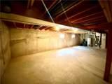 4835 Pendula Drive - Photo 55