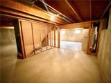 4835 Pendula Drive - Photo 56