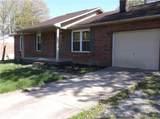 10931 Hillview Pl - Photo 1