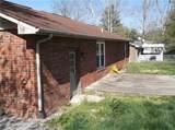 10931 Hillview Pl - Photo 4