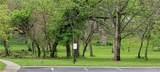 411 Ansley Court - Photo 25