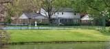 411 Ansley Court - Photo 27