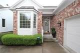 8166 Gwinnett Place - Photo 2