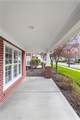 15507 Clearbrook Street - Photo 4