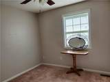 8125 Railroad Road - Photo 16