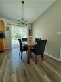 8125 Railroad Road - Photo 9