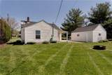 753 Old Plank Road - Photo 28