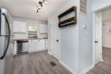 753 Old Plank Road - Photo 10