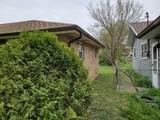 3413 Milton Street - Photo 4