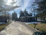 1181 State Road 32 - Photo 1