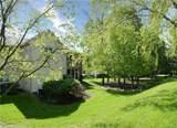 12568 Timber Creek Drive - Photo 26