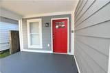 1409 Terrace Avenue - Photo 2
