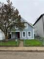 1409 Terrace Avenue - Photo 3