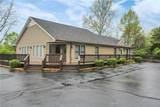 357 Lakeview Drive - Photo 1