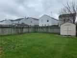1214 Kenwood Drive - Photo 13
