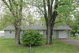 13163 Forest Drive - Photo 2