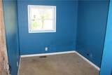 13163 Forest Drive - Photo 11