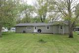 13163 Forest Drive - Photo 16