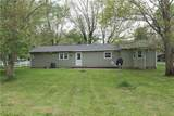 13163 Forest Drive - Photo 17