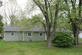 13163 Forest Drive - Photo 3