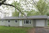 13163 Forest Drive - Photo 4