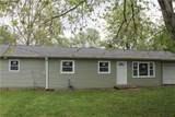 13163 Forest Drive - Photo 5