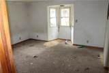 13163 Forest Drive - Photo 7