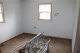13163 Forest Drive - Photo 8