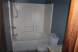 13163 Forest Drive - Photo 10
