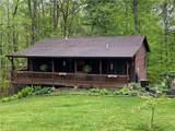 7329 Birch Drive - Photo 1