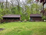 7329 Birch Drive - Photo 4