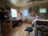 3518 Smith Road - Photo 40