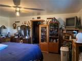 3518 Smith Road - Photo 9